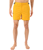 Fred Perry - Classic Swim Shorts