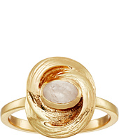 Cole Haan - Stone Organic Ring