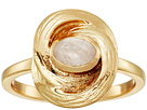 Cole Haan Stone Organic Ring