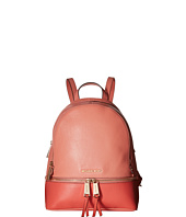 MICHAEL Michael Kors - Rhea Zip Sm Backpack