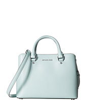 MICHAEL Michael Kors - Savannah Md Satchel