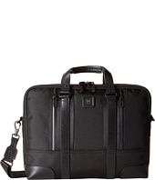 Victorinox - Lasalle 15'' Laptop Brief