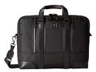 Victorinox Lasalle 15'' Laptop Brief (Black)