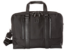 Victorinox Victorinox Lexington 15'' Expandable Laptop Brief