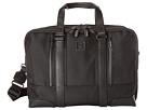 Victorinox Lexington 15'' Expandable Laptop Brief (Black)