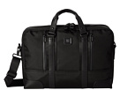 Victorinox Victorinox Paulista 17'' Laptop Brief