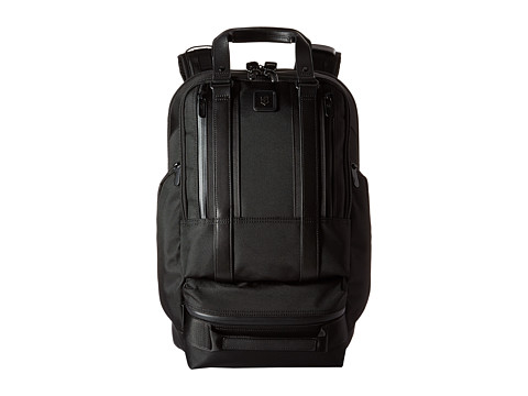Victorinox Bellevue 17 Laptop Backpack - Black