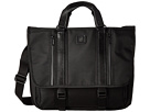 Victorinox Arbat 14'' Expandable Laptop Messenger (Black)