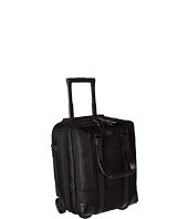 Victorinox - Century Vertical Wheeled Laptop Case