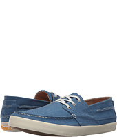Tretorn - Otto Washed Canvas