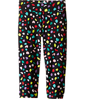 Moschino Kids - Confetti Print Leggings (Little Kids/Big Kids)