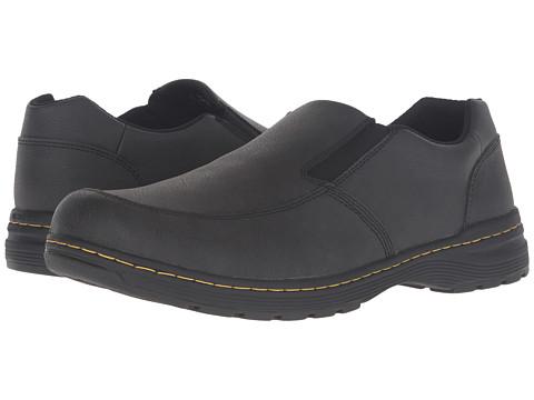 Dr. Martens Brennan Slip-On Shoe