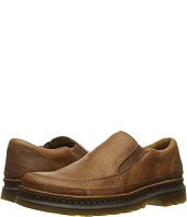 Dr. Martens - Hickmire Slip-On Shoe