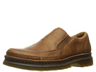 Hickmire Slip-On Shoe