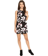 RVCA - Blake Dress
