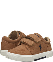 Polo Ralph Lauren Kids - Faxon II (Toddler)