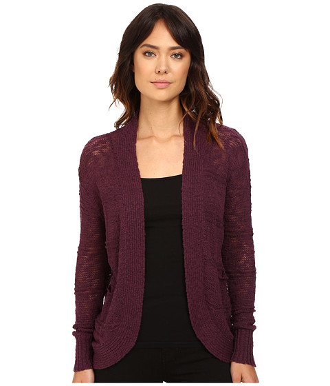Roxy Mountain of Love Cardigan