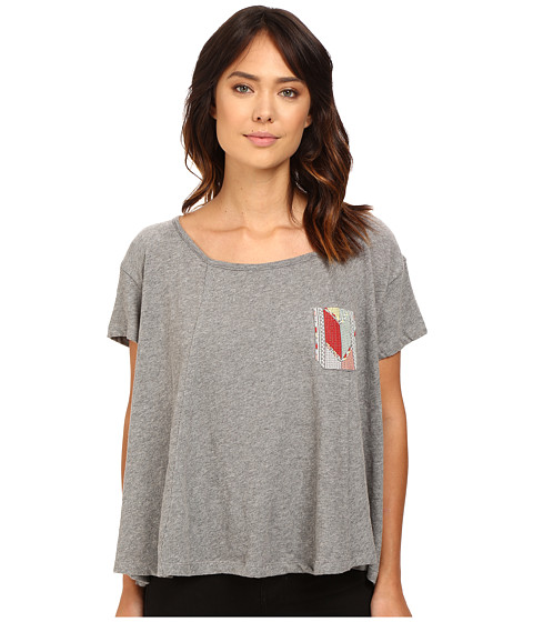 Roxy Feel Flows Tee
