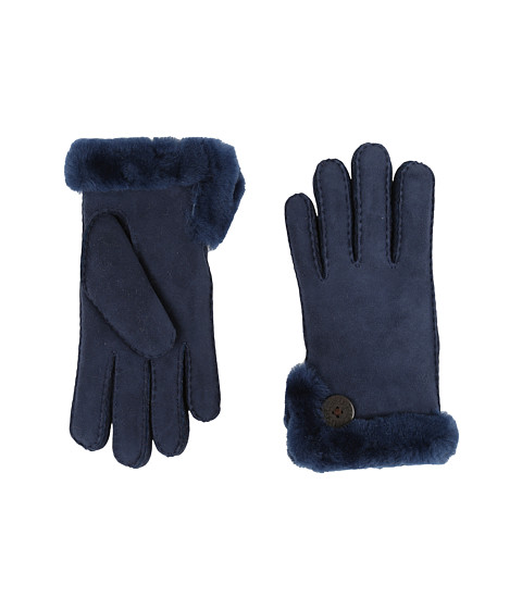 UGG Side Vent Bailey Glove