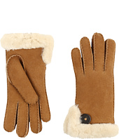 UGG - Side Vent Bailey Glove
