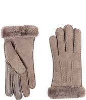 UGG - Carter Smart Glove