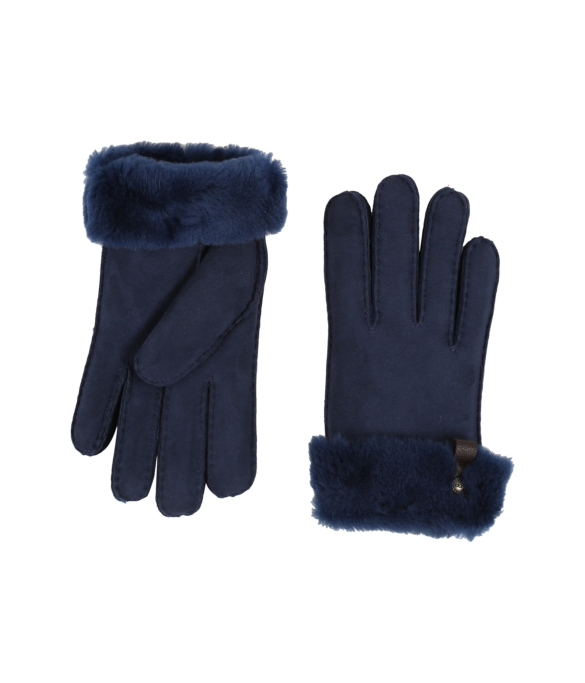 ugg gloves reviews