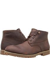 Wolverine - Cort Waterproof Leather Chukka