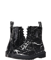 Dr. Martens - Pascal Marble 8-Eye Boot