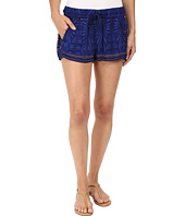 Roxy - Pony Tail Beach Shorts