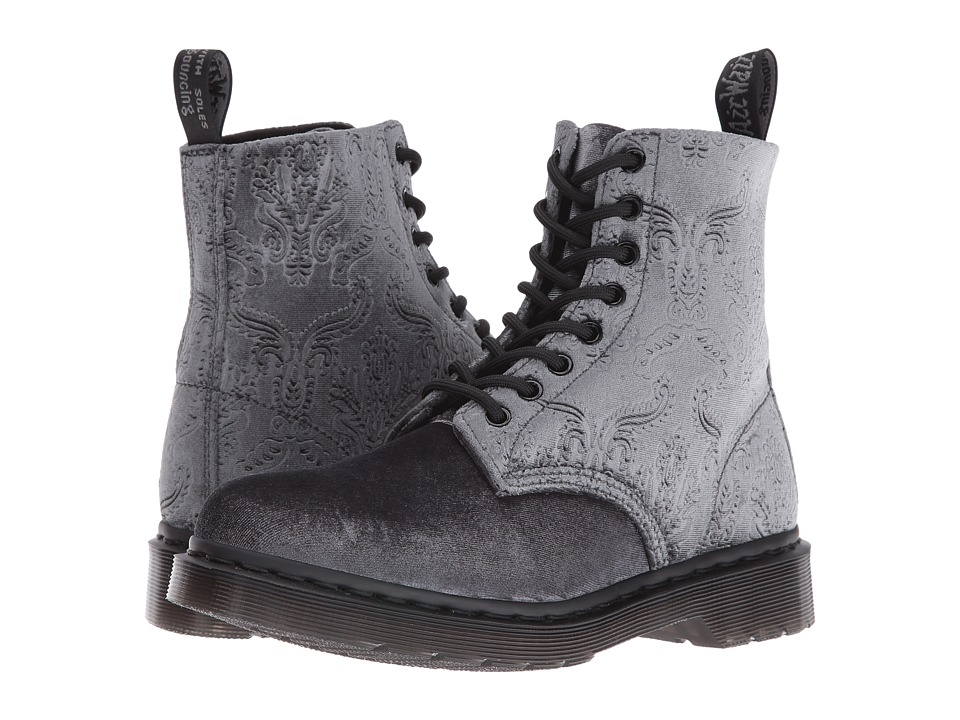 steampunk mens boots and shoes