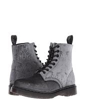 Dr. Martens - Pascal Velvet 8-Eye Boot