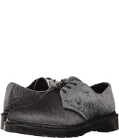 Dr. Martens - 1461 Velvet 3-Eye Shoe