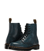 Dr. Martens - Pascal ASP 8-Eye Boot