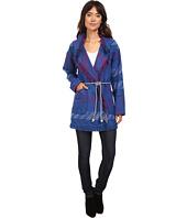 Roxy - Santa Katalina Jacket