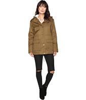 Roxy - Aleho Class Jacket