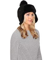 UGG - Sheepskin Pom Hat