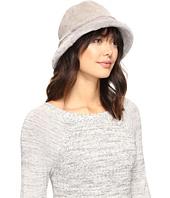 UGG - Sheepskin City Bucket Hat