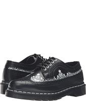 Dr. Martens - 3989 Lace Wingtip Shoe