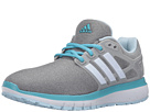 adidas Running Energy Cloud