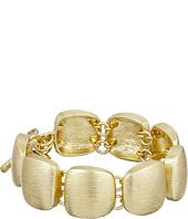 Cole Haan - Geometric Link Bracelet