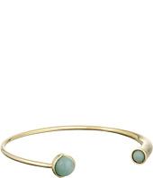 Cole Haan - Stone Open C Cuff Bracelet