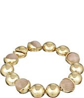 Cole Haan - Metal & Stone Line Bracelet