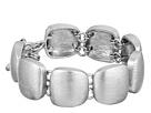 Cole Haan Geometric Link Bracelet