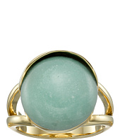 Cole Haan - Round Stone Ring