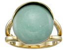 Cole Haan Round Stone Ring