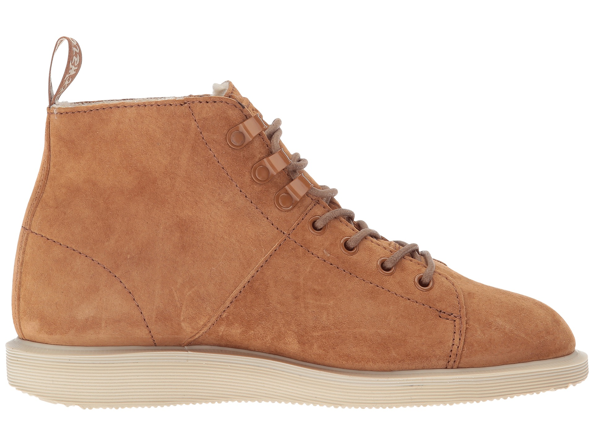 ugg style boots made in uk
