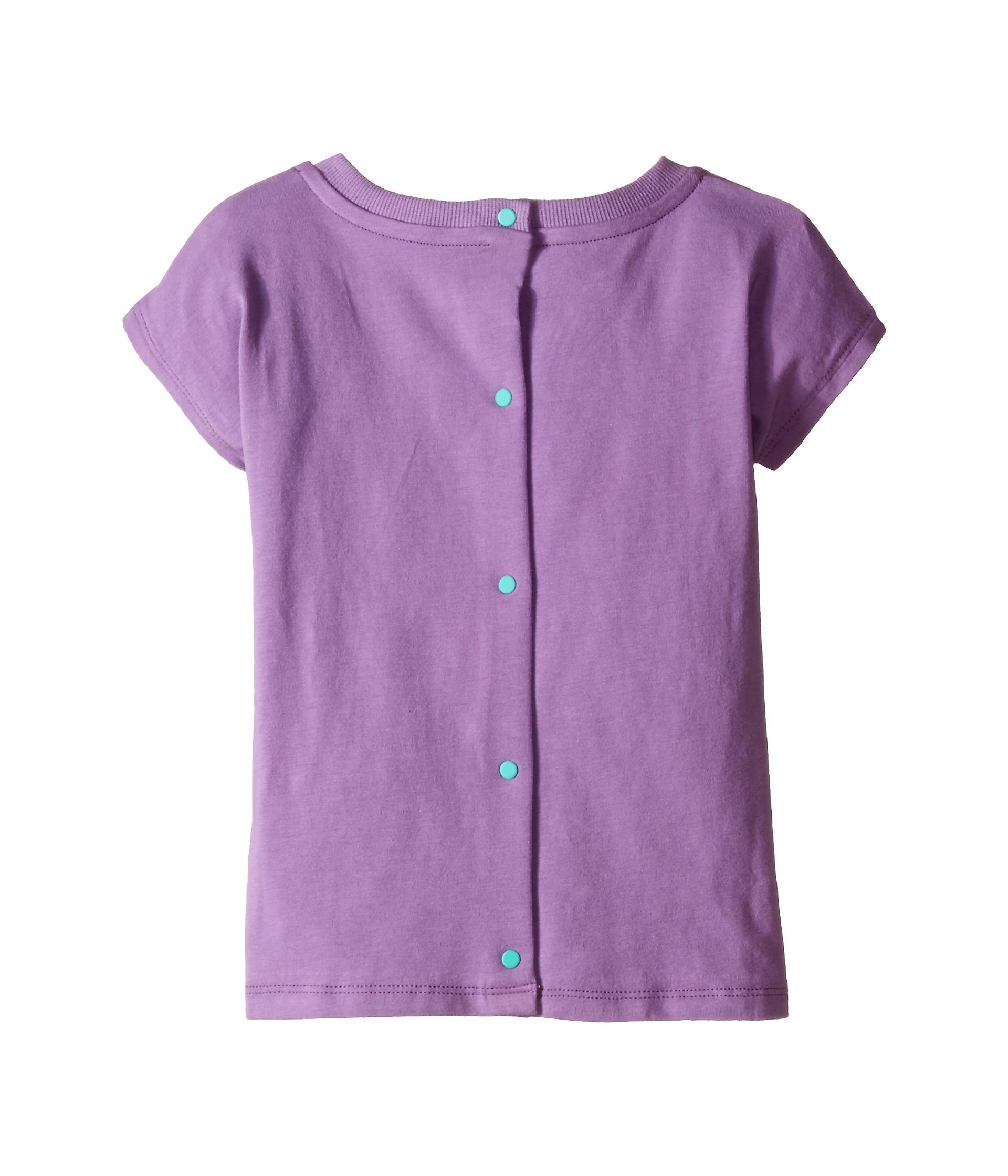 Moschino Kids Cupcake Graphic T Shirt and Shorts Set