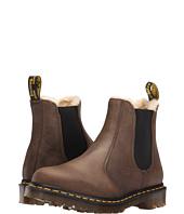 Dr. Martens - Leonore Chelsea Boot