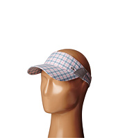 Columbia - Silver Ridge Tech Womens Visor