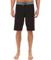 Fox - Overhead Boardshorts
